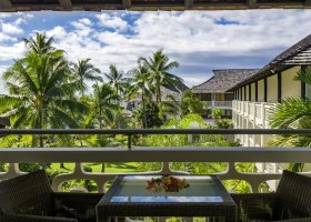 polynesie-hotel-intercontinental-resort-113.jpg