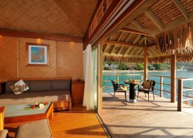 polynesie-hotel-intercontinental-resort-and-spa-015.jpg