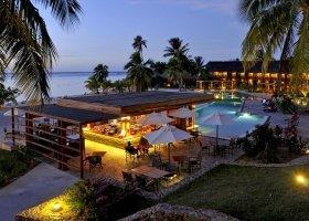 polynesie-hotel-intercontinental-resort-and-spa-073.jpg