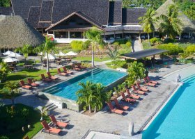 polynesie-hotel-intercontinental-resort-and-spa-074.jpg