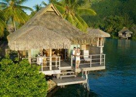 polynesie-hotel-intercontinental-resort-and-spa-075.jpg