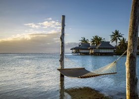 polynesie-hotel-intercontinental-resort-and-spa-076.jpg