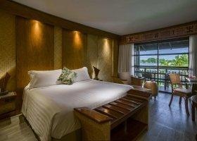 polynesie-hotel-intercontinental-resort-and-spa-077.jpg