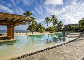 polynesie-hotel-intercontinental-resort-and-spa-078.jpg