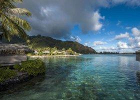 polynesie-hotel-intercontinental-resort-and-spa-079.jpg