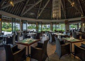 polynesie-hotel-intercontinental-resort-and-spa-080.jpg