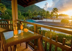 polynesie-hotel-intercontinental-resort-and-spa-081.jpg