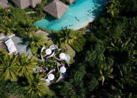 polynesie-hotel-intercontinental-resort-thalasso-spa-002.jpg