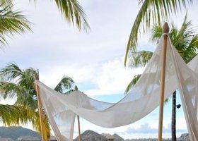 polynesie-hotel-intercontinental-resort-thalasso-spa-005.jpg
