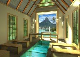polynesie-hotel-intercontinental-resort-thalasso-spa-006.jpg