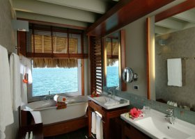 polynesie-hotel-intercontinental-resort-thalasso-spa-007.jpg
