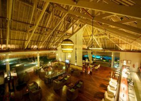 polynesie-hotel-intercontinental-resort-thalasso-spa-009.jpg