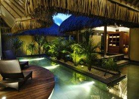 polynesie-hotel-intercontinental-resort-thalasso-spa-010.jpg