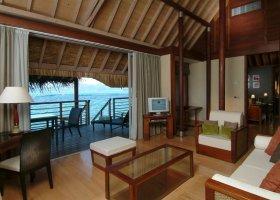 polynesie-hotel-intercontinental-resort-thalasso-spa-011.jpg