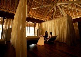 polynesie-hotel-intercontinental-resort-thalasso-spa-012.jpg