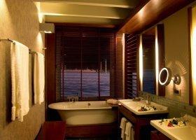 polynesie-hotel-intercontinental-resort-thalasso-spa-013.jpg