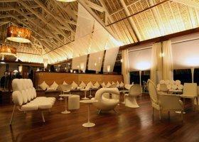 polynesie-hotel-intercontinental-resort-thalasso-spa-015.jpg