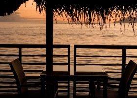 polynesie-hotel-intercontinental-resort-thalasso-spa-017.jpg