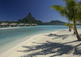 polynesie-hotel-intercontinental-resort-thalasso-spa-021.jpg