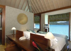 polynesie-hotel-intercontinental-resort-thalasso-spa-024.jpg