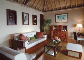 polynesie-hotel-intercontinental-resort-thalasso-spa-025.jpg