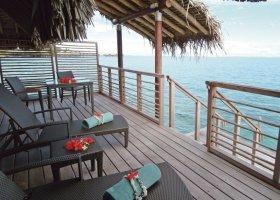 polynesie-hotel-intercontinental-resort-thalasso-spa-026.jpg