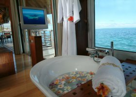 polynesie-hotel-intercontinental-resort-thalasso-spa-028.jpg