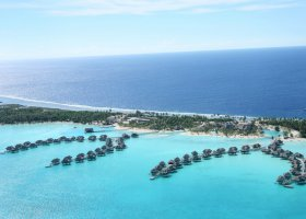 polynesie-hotel-intercontinental-resort-thalasso-spa-030.jpg