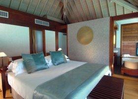 polynesie-hotel-intercontinental-resort-thalasso-spa-031.jpg