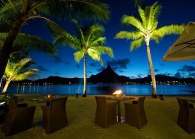 polynesie-hotel-intercontinental-resort-thalasso-spa-032.jpg
