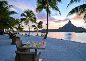 polynesie-hotel-intercontinental-resort-thalasso-spa-033.jpg