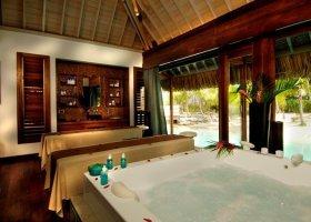 polynesie-hotel-intercontinental-resort-thalasso-spa-035.jpg