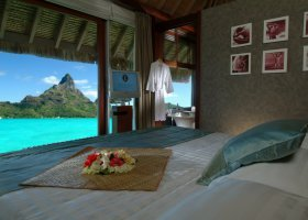 polynesie-hotel-intercontinental-resort-thalasso-spa-036.jpg