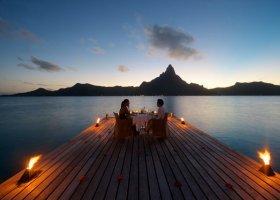 polynesie-hotel-intercontinental-resort-thalasso-spa-039.jpg
