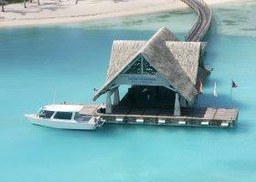 polynesie-hotel-intercontinental-resort-thalasso-spa-040.jpg