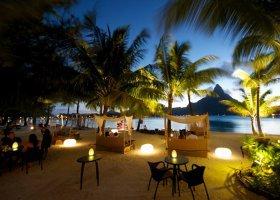 polynesie-hotel-intercontinental-resort-thalasso-spa-042.jpg