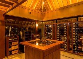 polynesie-hotel-intercontinental-resort-thalasso-spa-044.jpg