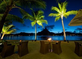 polynesie-hotel-intercontinental-resort-thalasso-spa-046.jpg