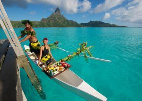 polynesie-hotel-intercontinental-resort-thalasso-spa-049.jpg