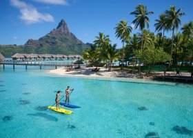 polynesie-hotel-intercontinental-resort-thalasso-spa-050.jpg