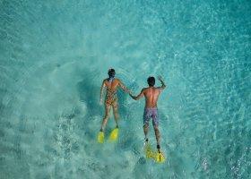 polynesie-hotel-intercontinental-resort-thalasso-spa-052.jpg