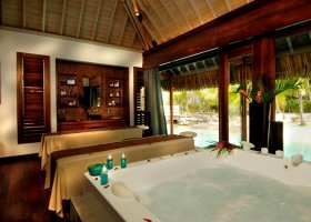 polynesie-hotel-intercontinental-resort-thalasso-spa-055.jpg