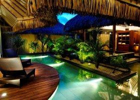 polynesie-hotel-intercontinental-resort-thalasso-spa-056.jpg