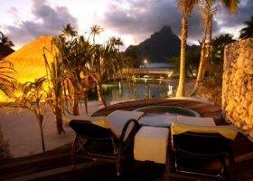 polynesie-hotel-intercontinental-resort-thalasso-spa-057.jpg
