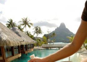 polynesie-hotel-intercontinental-resort-thalasso-spa-060.jpg