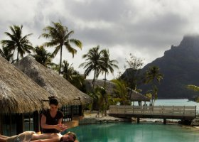 polynesie-hotel-intercontinental-resort-thalasso-spa-061.jpg