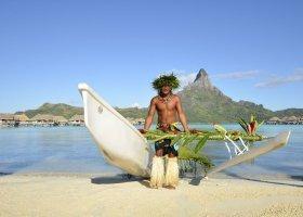 polynesie-hotel-intercontinental-resort-thalasso-spa-066.jpg