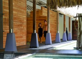 polynesie-hotel-intercontinental-resort-thalasso-spa-069.jpg