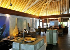 polynesie-hotel-intercontinental-resort-thalasso-spa-070.jpg