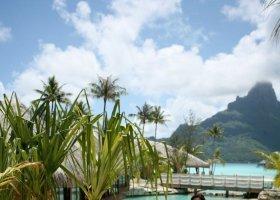 polynesie-hotel-intercontinental-resort-thalasso-spa-071.jpg